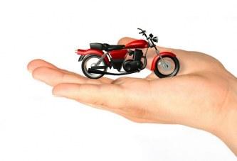 Assurer sa moto : une étape obligatoire