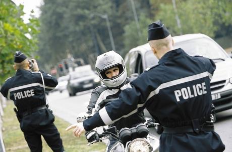 confiscation-du-vehicule-pour-exces-de-vitesse--38432-1-v4zoom
