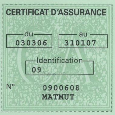 vignette-assurance-automobile-2013_03