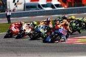 Tout savoir sur les compétitions de moto