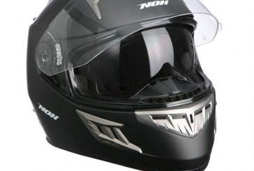 Guide, avis, conseils : comment choisir son casque moto ?