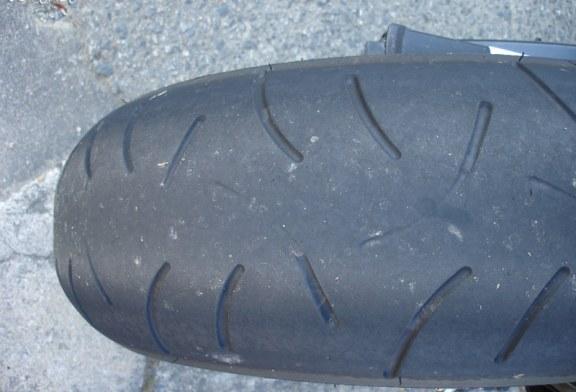 Conseils pneus : Quand changer ses pneus ?