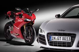 voiture-vs-moto