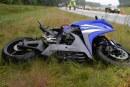 Astuces pour éviter les accidents à moto