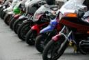 Conseils d'achat d'une moto d'occasion