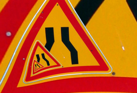 Règles insolites du code de la route dans le monde