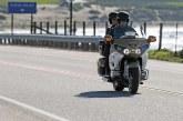 Avantages des taxis moto
