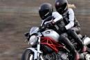 Nouveautés : accessoires pour motards