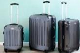 Guide pour choisir une valise rigide