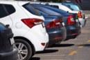 3 conseils pour choisir sa voiture d'occasion