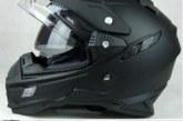 Comment payer moins cher son casque moto ?