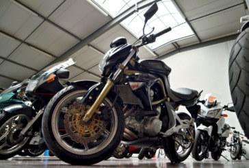 Acheter une moto : nos conseils pour bien la choisir