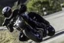 Conduite d'une moto : la qualité du frein, indispensable pour la sécurité du passager