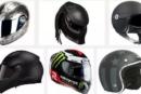 Quel casque pour ma moto ?