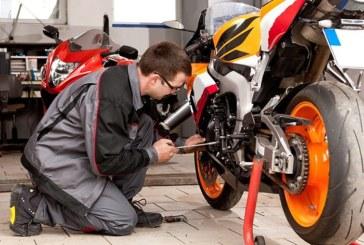 Comment faire le bon choix de batterie pour sa moto ?