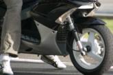Où trouver une assurance scooter pas chère ?